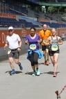 7150 rhein-ruhr-marathon-2017-4665 1000x1500