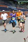 7151 rhein-ruhr-marathon-2017-4666 1000x1500