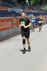 7152 rhein-ruhr-marathon-2017-4667 1000x1500