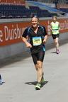 7153 rhein-ruhr-marathon-2017-4668 1000x1500