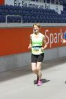 7154 rhein-ruhr-marathon-2017-4669 1000x1500
