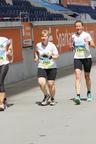 7155 rhein-ruhr-marathon-2017-4672 1000x1500