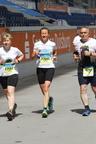 7156 rhein-ruhr-marathon-2017-4673 1000x1500
