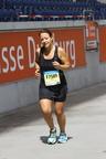 7158 rhein-ruhr-marathon-2017-4676 1000x1500