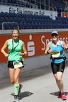 7159 rhein-ruhr-marathon-2017-4678 1000x1500