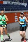 7160 rhein-ruhr-marathon-2017-4680 1000x1500