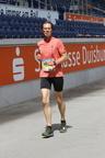 7161 rhein-ruhr-marathon-2017-4681 1000x1500