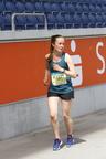 7162 rhein-ruhr-marathon-2017-4682 1000x1500