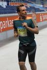 7163 rhein-ruhr-marathon-2017-4683 1000x1500