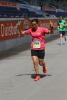 7164 rhein-ruhr-marathon-2017-4684 1000x1500