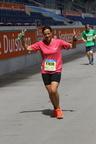 7165 rhein-ruhr-marathon-2017-4685 1000x1500