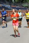 7166 rhein-ruhr-marathon-2017-4687 1000x1500