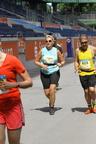 7167 rhein-ruhr-marathon-2017-4688 1000x1500