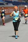 7169 rhein-ruhr-marathon-2017-4690 1000x1500