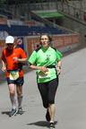 7170 rhein-ruhr-marathon-2017-4691 1000x1500