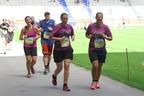 7171 rhein-ruhr-marathon-2017-4692 1500x1000