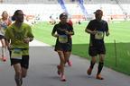 7172 rhein-ruhr-marathon-2017-4693 1500x1000