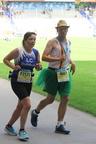 7175 rhein-ruhr-marathon-2017-4696 1000x1500
