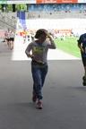 7176 rhein-ruhr-marathon-2017-4698 1000x1500