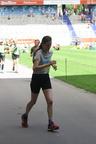 7177 rhein-ruhr-marathon-2017-4699 1000x1500