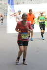 7178 rhein-ruhr-marathon-2017-4700 1000x1500