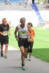 7179 rhein-ruhr-marathon-2017-4701 1000x1500