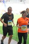 7180 rhein-ruhr-marathon-2017-4702 1000x1500
