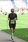7181 rhein-ruhr-marathon-2017-4703 1000x1500
