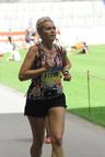 7182 rhein-ruhr-marathon-2017-4704 1000x1500
