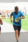 7184 rhein-ruhr-marathon-2017-4706 1000x1500
