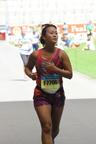 7185 rhein-ruhr-marathon-2017-4707 1000x1500