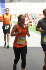 7187 rhein-ruhr-marathon-2017-4709 1000x1500