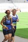 7189 rhein-ruhr-marathon-2017-4711 1000x1500