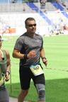 7191 rhein-ruhr-marathon-2017-4713 1000x1500
