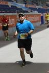 7193 rhein-ruhr-marathon-2017-4716 1000x1500