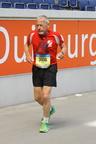 7194 rhein-ruhr-marathon-2017-4717 1000x1500
