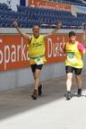 7195 rhein-ruhr-marathon-2017-4718 1000x1500