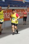 7198 rhein-ruhr-marathon-2017-4721 1000x1500