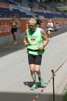 7199 rhein-ruhr-marathon-2017-4722 1000x1500