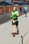 7203 rhein-ruhr-marathon-2017-4727 1000x1500