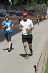 7204 rhein-ruhr-marathon-2017-4728 1000x1500