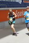 7205 rhein-ruhr-marathon-2017-4729 1000x1500