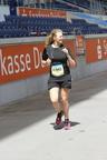 7206 rhein-ruhr-marathon-2017-4731 1000x1500
