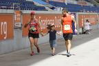 7207 rhein-ruhr-marathon-2017-4732 1500x1000