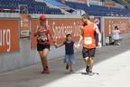 7208 rhein-ruhr-marathon-2017-4733 1500x1000