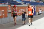 7209 rhein-ruhr-marathon-2017-4734 1500x1000
