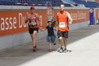 7210 rhein-ruhr-marathon-2017-4737 1500x1000