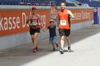 7211 rhein-ruhr-marathon-2017-4738 1500x1000