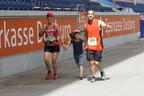 7212 rhein-ruhr-marathon-2017-4739 1500x1000