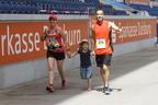 7213 rhein-ruhr-marathon-2017-4740 1500x1000